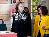Will & Grace Season 9 Episode 14