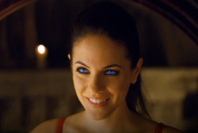 lost girl episode guide season 6