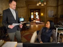 Elementary Season 6 Episode 17
