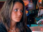 The Drama Continues - Teen Mom 2
