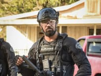 S.W.A.T. Season 1 Episode 12