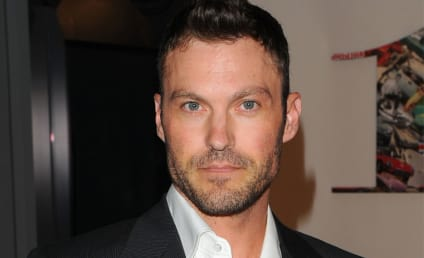 Brian Austin Green Joins Rosewood Season 2 as Series Regular!