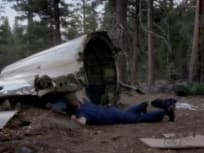 Grey's Anatomy Season 9 Episode 2