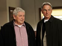 NCIS Season 7 Episode 10