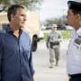 Breaking Protocol - NCIS: New Orleans