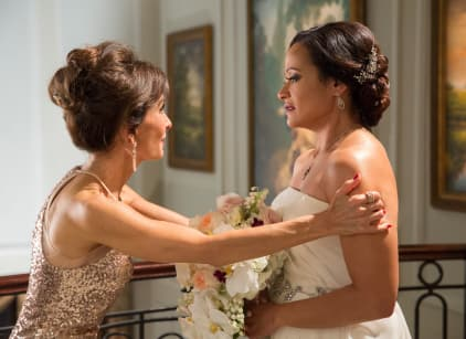 Watch Devious Maids Season 3 Episode 3 Online
