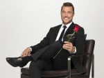 Chris Soules Photo - The Bachelor