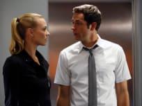 Chuck Season 4 Episode 23