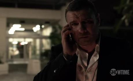 Ray Donovan Season 3 Finale Clip: Cutting the Tree