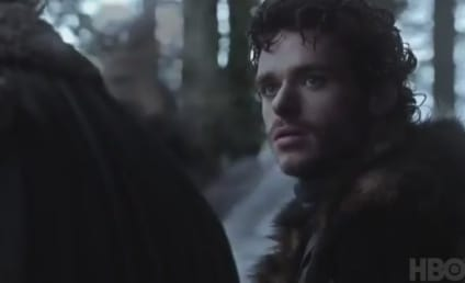 "Game of Thrones Episode Trailer: ""A Golden Crown"""