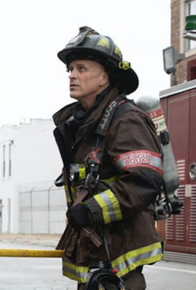 Capp - Chicago Fire Season 9 Episode 3