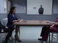 Finding Carter Season 2 Episode 4