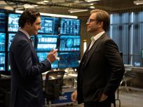 Bull Season 1 Episode 15 Review: What's Your Number?