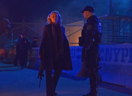 Watch The Strain Season 2 Episode 9 Online