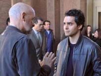 Gang Related Season 1 Episode 11