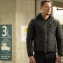 That's My Partner - Chicago PD Season 5 Episode 18