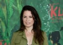 Holly Marie Combs Blasts Charmed Reboot Again: What Did She Say?