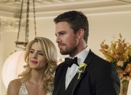 Watch Arrow Season 6 Episode 9 Online