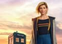 23 Things We Love About the 13th Doctor