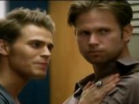 The Vampire Diaries Season 3 Episode 6