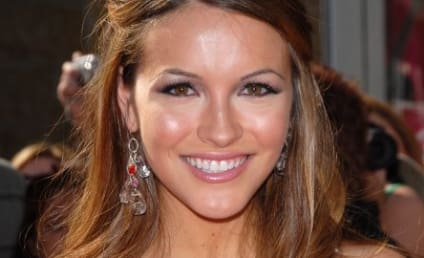 Chrishell Stause to Guest Star on Body of Proof
