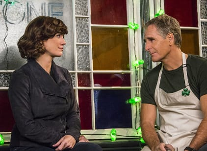 Watch NCIS: New Orleans Season 2 Episode 18 Online