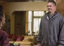 Watch Shameless Online: Season 7 Episode 11