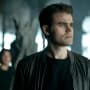 Bringing Down the Falls - The Vampire Diaries Season 8 Episode 10