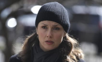 Watch Blue Bloods Online: Season 7 Episode 20