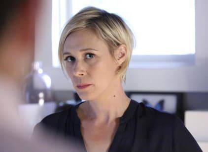 Watch How to Get Away with Murder Season 3 Episode 11 Online