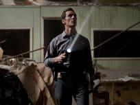 True Detective Season 1 Episode 5