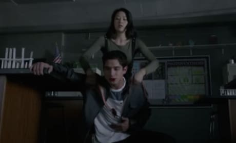 Teen Wolf Season 5: Midseason Trailer