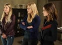 Watch Pretty Little Liars Online: Season 7 Episode 19