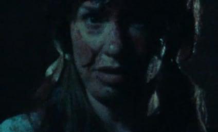 Watch American Horror Story Online: Season 9 Episode 3