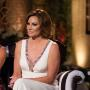 Watch The Real Housewives of New York City Online: Reunion