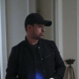 Watch NCIS Online: Season 14 Episode 18
