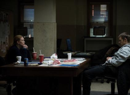 Watch The Killing Season 3 Episode 7 Online