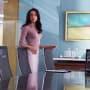 Rachel - Suits Season 5 Episode 6