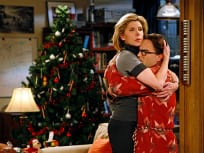 The Big Bang Theory Season 3 Episode 11