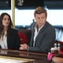 Back On the Case - The Mentalist Season 7 Episode 1