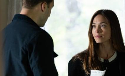 Burden of Truth Season 4 Episode 2 Review: Breaking Points