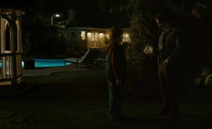 True Detective Preview: Where the Bodies are Buried