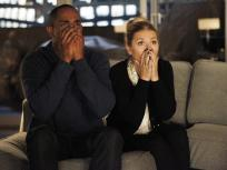 Happy Endings Season 3 Episode 7