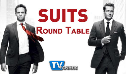 Suits RT Logo - depreciated -