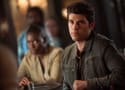 Watch The Originals Online: Season 5 Episode 2