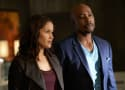 Rosewood Season 1 Episode 22 Review: Badges & Bombshells