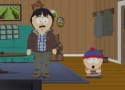 Watch South Park Online: Season 22 Episode 7