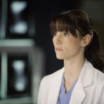 A Lexie Grey Image