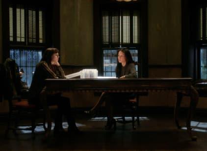 Watch Elementary Season 5 Episode 17 Online