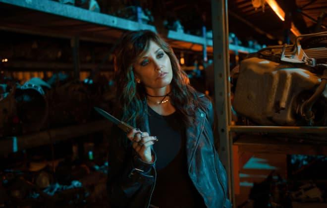 Riverdale Season 3 Episode 8 Review: Outbreak